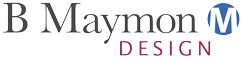 B Maymon Design