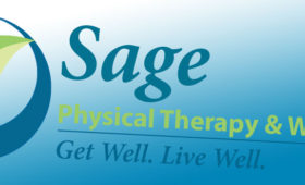 Sage Physical Therapy & Wellness