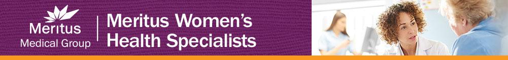 Extraordinary Doctors specialist web banner